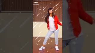 Kwai video screenshot 2