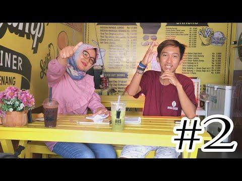 vlog-kuliner-||-kuliner-majenang-hits-part-2