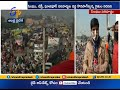 Gambar cover Farmers protest live updates   Delhi borders, Burari ground