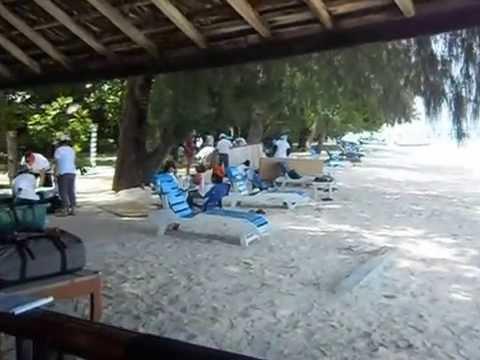 pulau-sepa-beach-resort-by-mju-tour