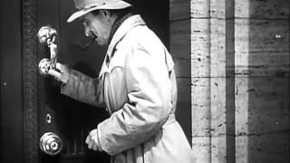Der verlorene Sohn (Trenker, 1934) subtitled clip 1