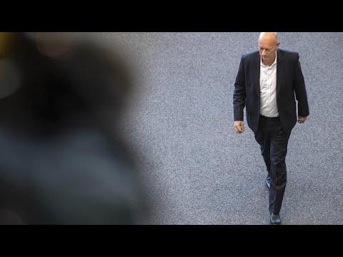 Germania: Liberale Al Governo In Turingia Con I Voti Dell'ultradestra