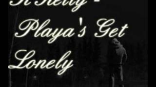 R Kelly - Playa