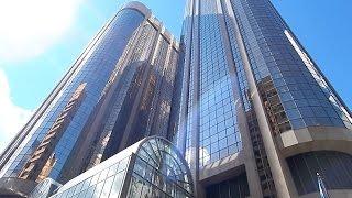 Calgary Downtown Walk - Travel Alberta Visit Calgary