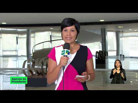 Mais detalhes sobre a segunda reunião ministerial, no Palácio do Planalto