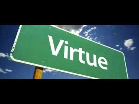 A2 Virtue Ethics Revision