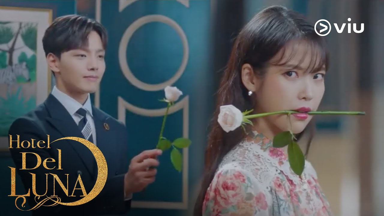 """Download """"You're a flower"""" 🌸 