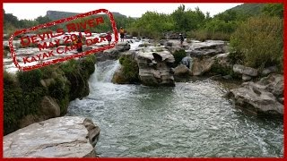 Video 20150508 Kayak Camp 2-Nights on Devils River Texas | Google AutoAwesome Two download MP3, 3GP, MP4, WEBM, AVI, FLV Agustus 2018