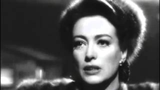 Mildred Pierce Opening Scenes