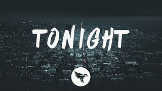 Baixar Nurko - Tonight (Lyrics) feat. Luma