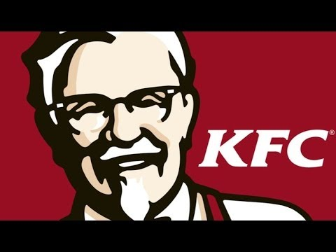 Top 10 Fast Food Mascots