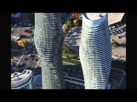 CTBUH Video Interview - Ma Yansong & Joe Cordiano