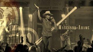 Lucas Reis & Thácio - Mascando Arame [DVD SALOON LRT]