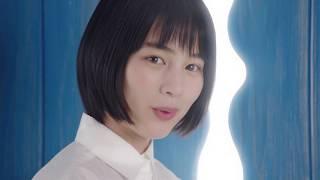 2018年もイメージキャラクターに「のん」さんが就任! ▷ネッツトヨタ広...