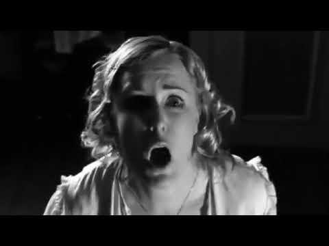 Короткометражка с НЕОЖИДАННОЙ концовкой Монстр, ужасы, триллер, мистика, короткометражный фильм