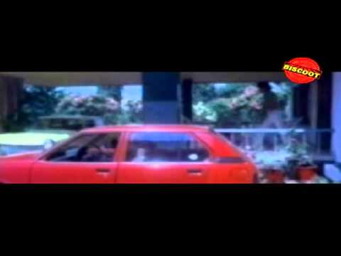 Malayalam Full Movie Ente Kanakkuyil | Mammootty Malayalam Movie | 2014 HD Upload
