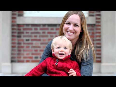 Infant Care | Cincinnati Children's Heart Institute
