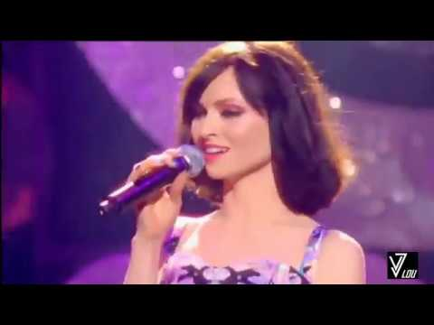 Sophie Ellis Bextor - Yes Sir, I Can Boogie - 2003 HD & HQ