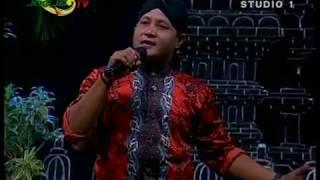 Esemmu Voc Dimas Pekik CS Putra Lumbung | Klinong klinong Campur Sari | Jogja TV