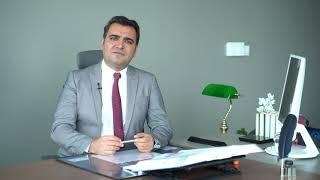 Kolonoskopi ne zaman ve ne sıklıkla yapılmalıdır? / Prof. Dr. Bahadır Ege