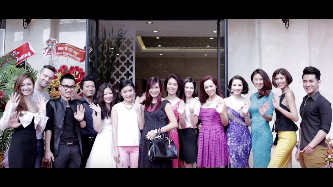 Khai trương BB Beauté – BB Thanh Mai | Chi nhánh Bùi Thị Xuân, Quận 1, TPHCM