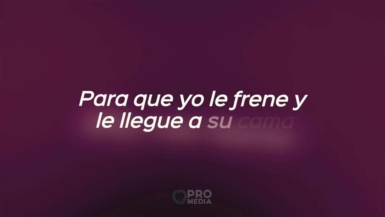 """Volvertelo hacer"" » (Christophelerking Ft. El Chatel) [Official Lyric Video] #1"