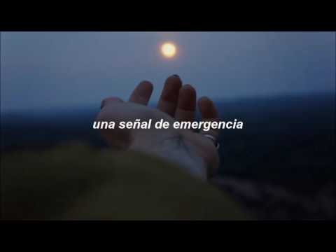 Coldplay  Warning Sign  subtitulada español