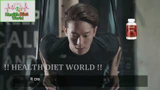 Crazy Bulk D Bal Review   Health Diet World