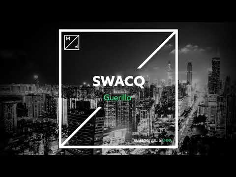 SWACQ - Guerilla