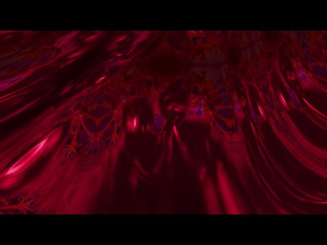 The Weeknd - Take My Breath (Maison Ware Edit)