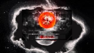 Vonikk - Delirious (Free download)