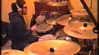 #drumer #game super mario bros