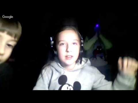 Бесплатный эровидеочат BongaCams: онлайн-видеочат