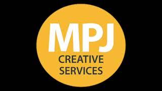 MPJ Creative