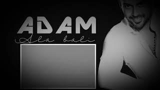 Karaoke : Adam ala bali