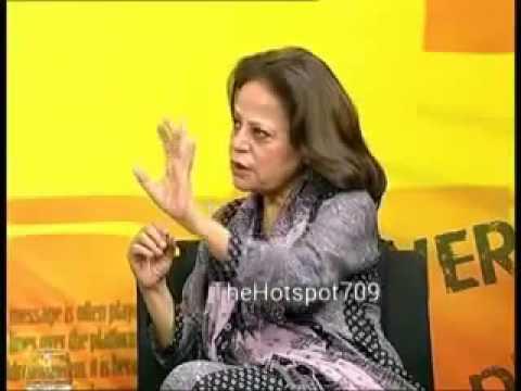 Pakistani media India is regional power