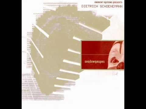 Dietrich Schoenemann - The Fever