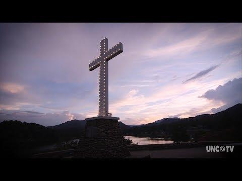 Lake Junaluska | NC Weekend | UNC-TV