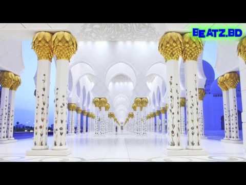 EID SONG ROMJANER OI ROJAR SHESHE REMIX BY BEATZ.BD MIX