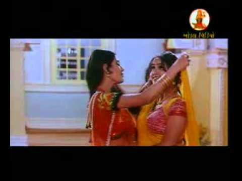 Gujarati comedy video download mp4