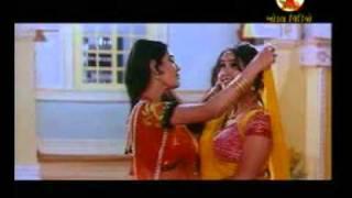 Maiyar Ma Mandu Nathi Lagtu gujarati ગુજરાતી movie part 2