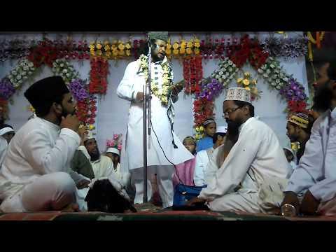 Dilbar Shahi new naat 48