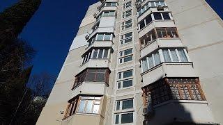 Смотреть видео Продажа квартир в Ялте