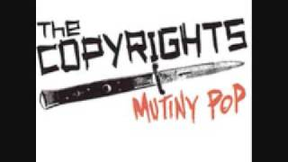 Watch Copyrights Kill The Captains video