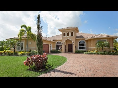 9054 Kendale Court Lake Worth FL 33467