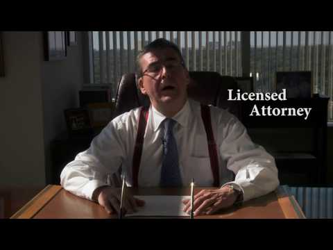 3 reasons to choose local Tax Attorney William A. Smith