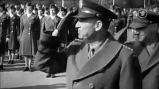 Mythos Marshall-Plan - aus ARD-Doku
