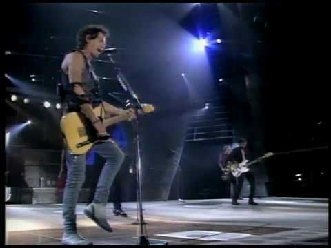 Rolling Stones - Before They Make Me Run & Slipping Away
