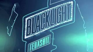 Tedashii Dum Dum ft Lecrae