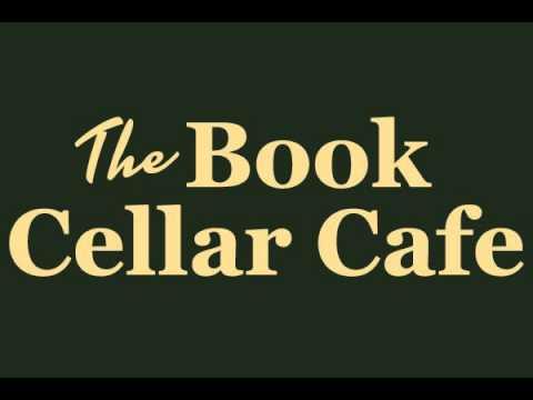 The Book Cellar - Bookstore In Chicago, IL